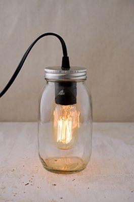 Lighted Mason Jars Mason Jar Lighting Jar Lights Mason Jars