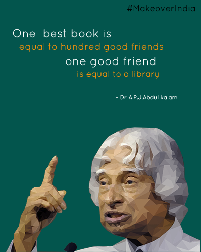 a good book is a good friend essay The friendship of good books is the medicine of life but there are books more dangerous than snakes and more poisonous than scorpions the really good books sharpen our intellect, broaden our mind, enrich our experience, widen our knowledge, uplift our morals, making us better, nobler and happier in life good books are the life-blood of a nation.