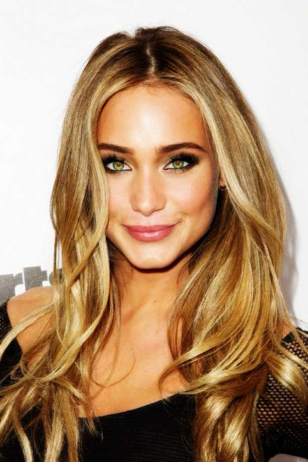 Convert Your Looks With Theiest Blonde Hairstyles
