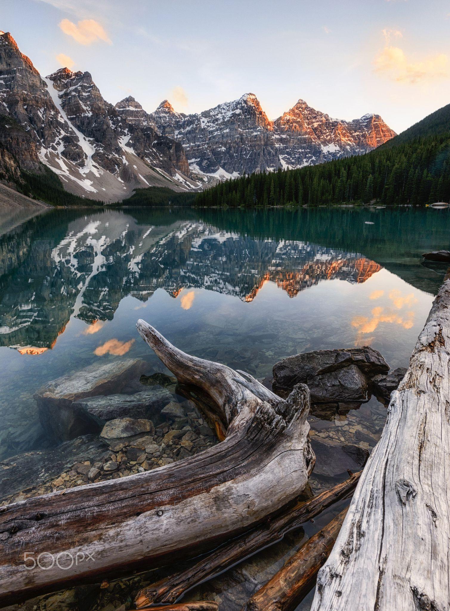 50 Amazing Landscape Wallpaper Landscape Wallpaper Pretty Landscapes Nature Photography
