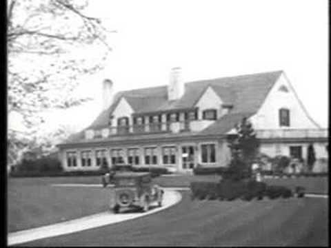The 1920 S House Styles 1920s Ohio