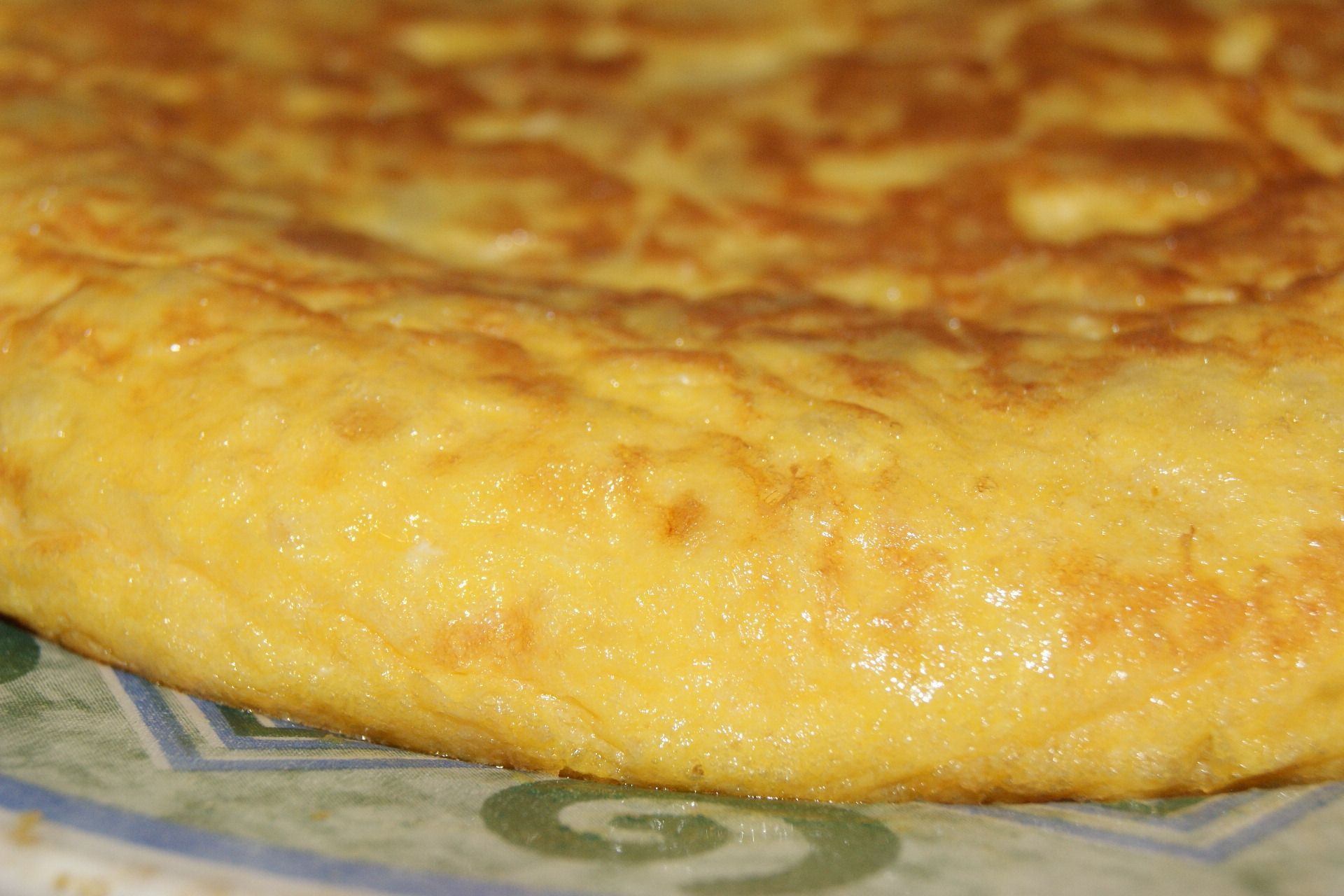 Omelette -  Omelette Omelette Omelette Welcome to our website, We hope you are s... -  Omelette –  Omelette Omelette Omelette Welcome to our website, We hope you are satisfied with the - #hope #mexicanTortillaCake #omelette #PasteldeTortillaconpollo #PasteldeTortilladeharina #PasteldeTortillademaiz #PasteldeTortilladepatata #PasteldeTortilladeverduras #PasteldeTortillareceta #PasteldeTortillasinhorno #PasteldeTortillavariadas #PasteldeTortillaycarne #TortillaCakecreamcheeses #TortillaCakerecipe