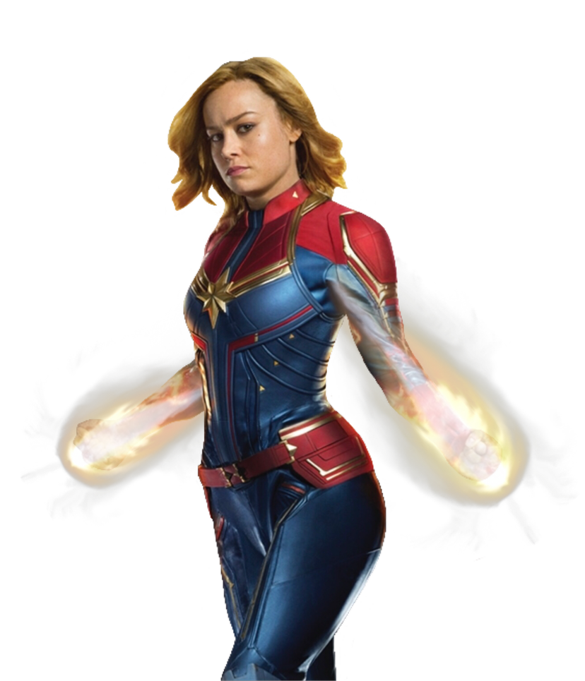 Endgame Captain Marvel 4 By Sidewinder16 On Deviantart Captain Marvel Captain Marvel Carol Danvers Marvel Girls