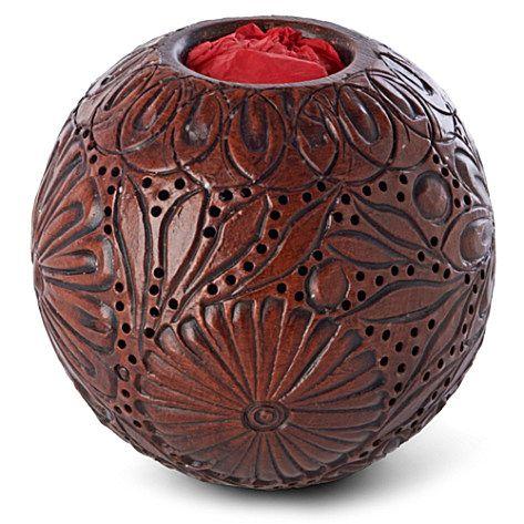 La Boule du0027ambre de lu0027Artisan Parfumeur un incontournable pour - la maison de l artisan