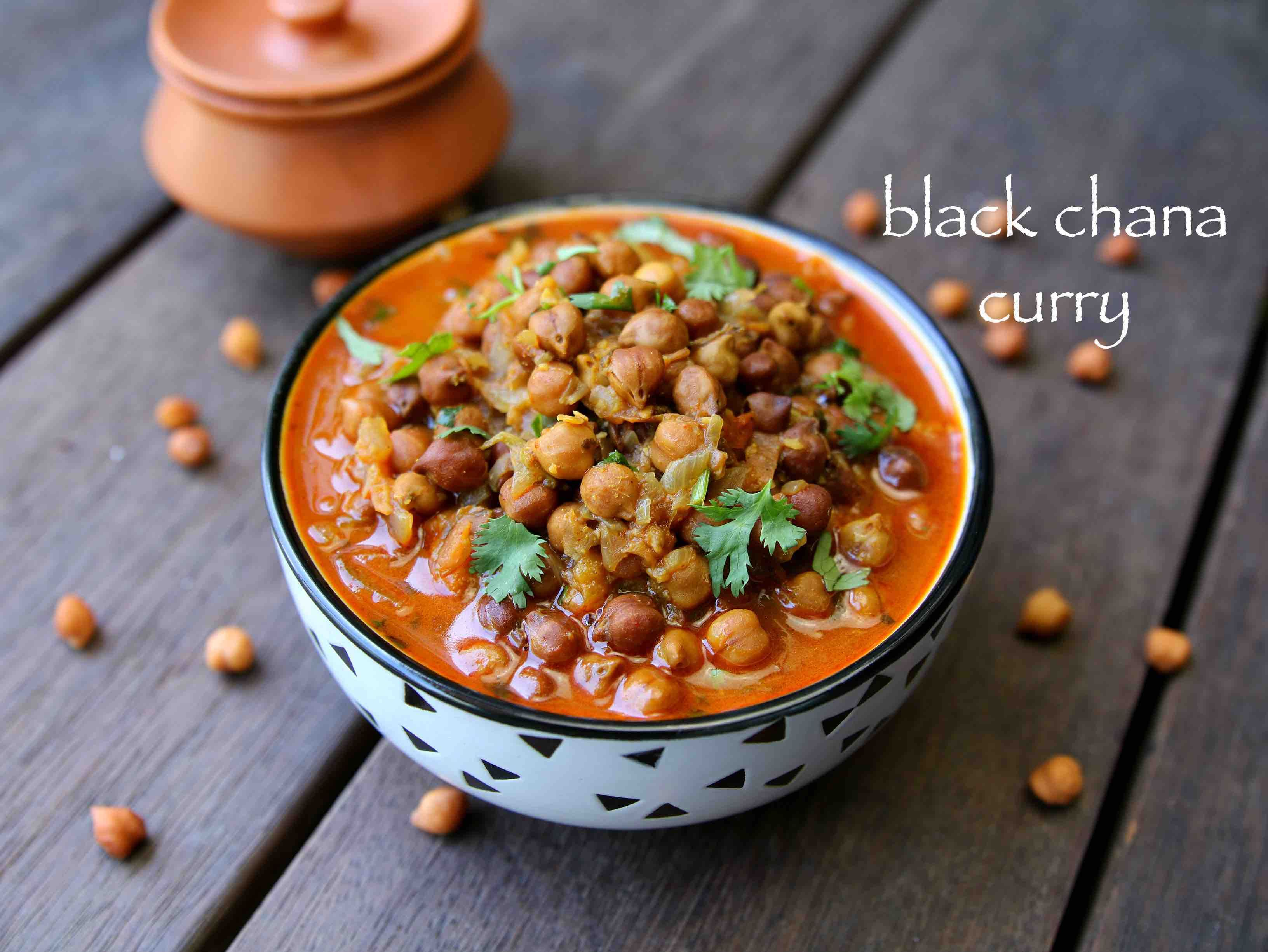Which dishes can be prepared from black radish