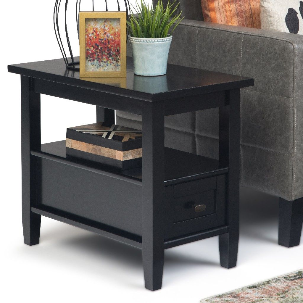 Pin On Furniture Ideas