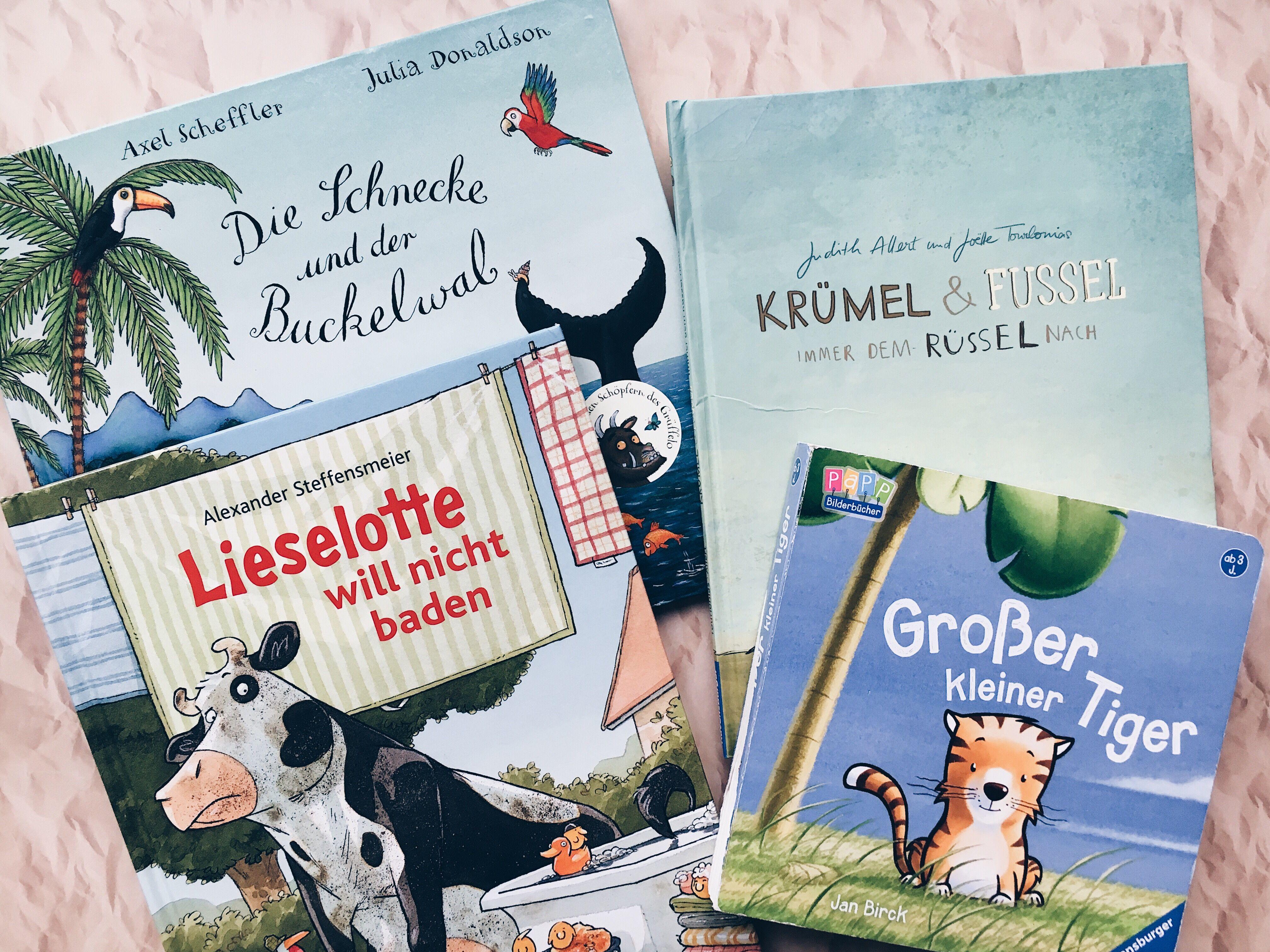 Unsere Lieblingskinderbucher Oder Was Wir 2017 Vorgelesen Haben Kinderbucher Bucher Und Bucher Fur Kinder