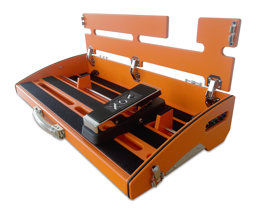 handbuilt custom pedalboards guitar effects pedals and accessories pedals boards guitar. Black Bedroom Furniture Sets. Home Design Ideas