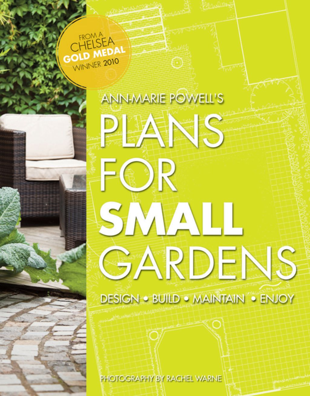 Plans For Small Gardens Ebook Small Gardens Hydroponics Diy Hydroponic Farming
