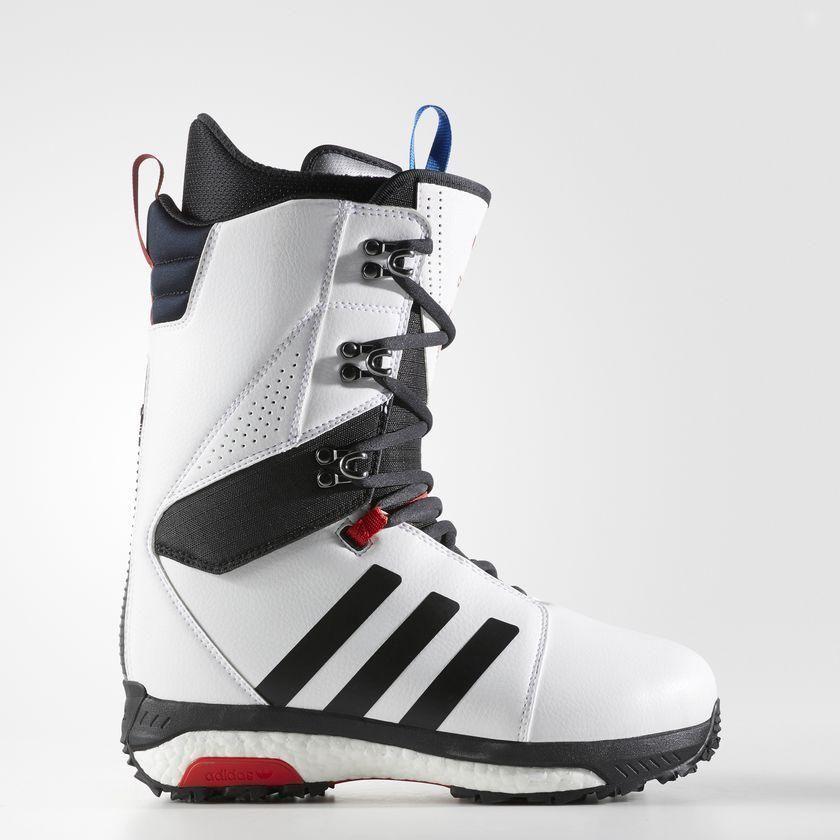 newest 4675f d4bb7 Adidas Tactical ADV Snowboard Boots 2018