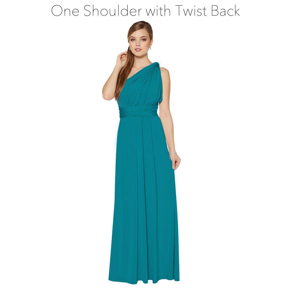 Awesome Debenhams Dresses Party Pattern - All Wedding Dresses ...