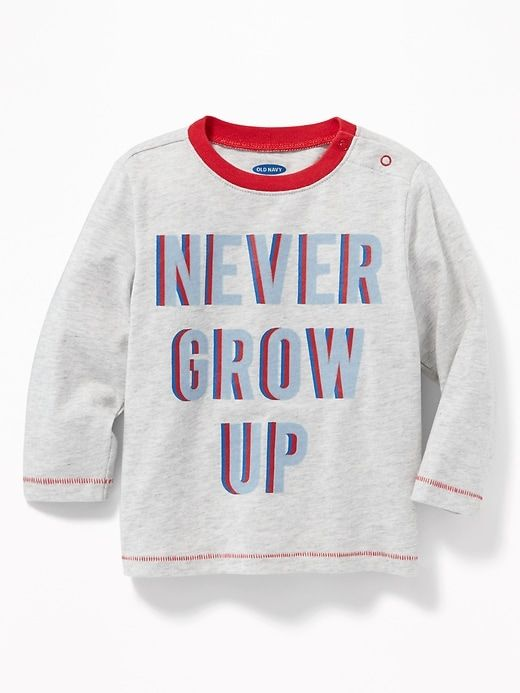 NEW GAP GRAY SLUB GRAPHIC HOODIE SIZE 12-18-24M