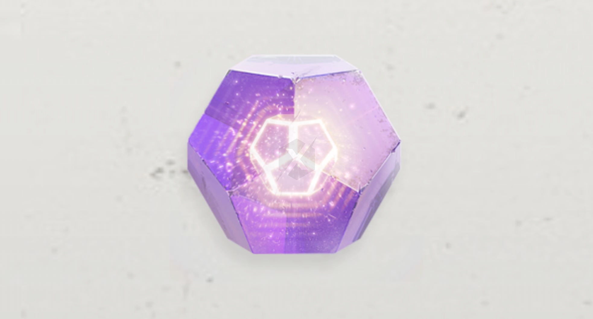 Destiny 2 Shadows From The Depths How To Get An Engram And Powerful Free Destiny How To Get Shadow