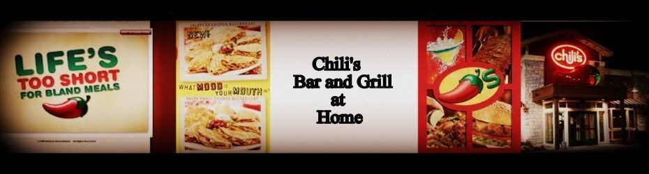 Chili's Bar and Grill Copycat Recipes #chilibar Chili's Bar and Grill Copycat Recipes #chilibar Chili's Bar and Grill Copycat Recipes #chilibar Chili's Bar and Grill Copycat Recipes #chilibar Chili's Bar and Grill Copycat Recipes #chilibar Chili's Bar and Grill Copycat Recipes #chilibar Chili's Bar and Grill Copycat Recipes #chilibar Chili's Bar and Grill Copycat Recipes #chilibar
