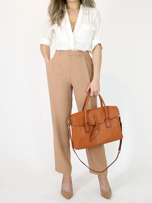 professional business attire #BUSINESSATTIRE #businessattiresummer professional business attire #BUSINESSATTIRE #womensbusinessattire