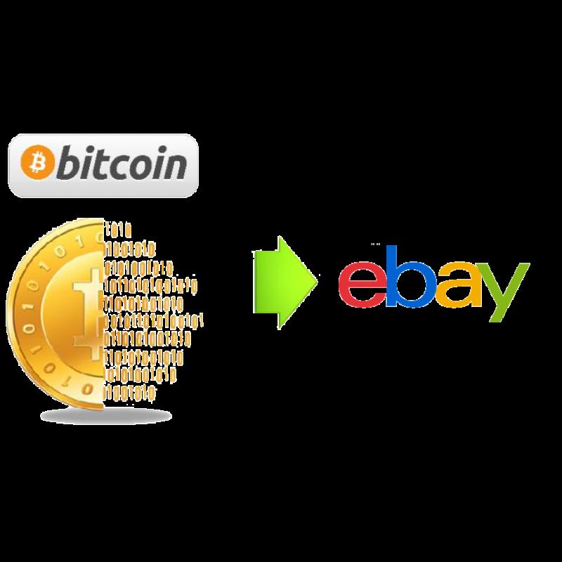 Bitcoin miner windows 10 64 bit