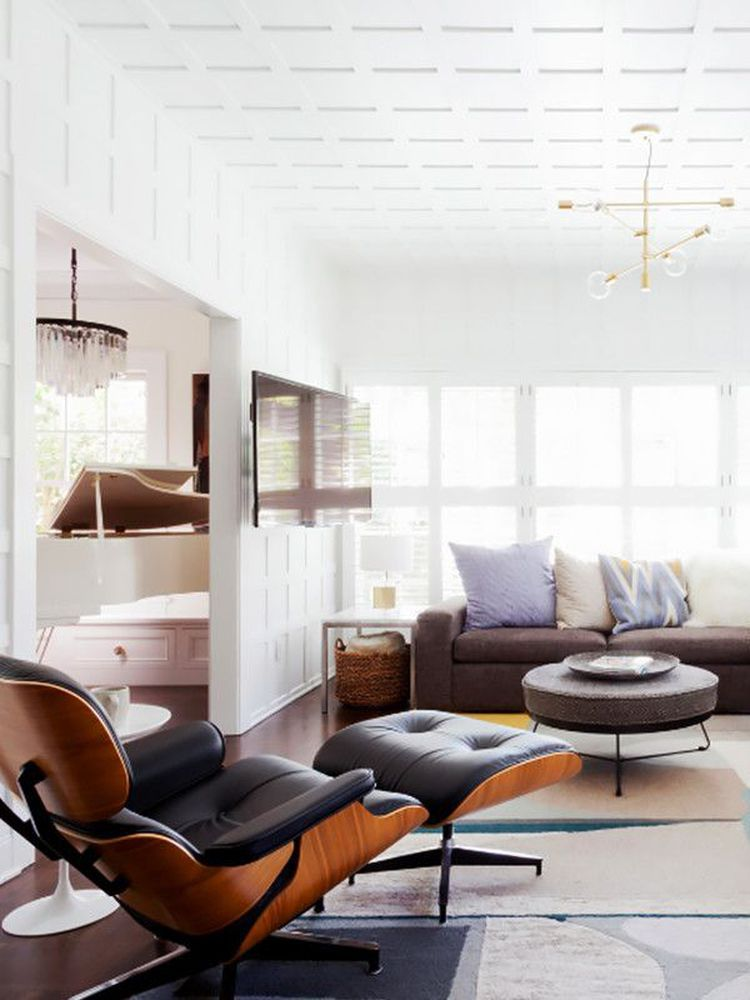 8 easy ways to make your living room extra cozy living on cozy apartment living room decorating ideas the easy way to look at your living room id=95275