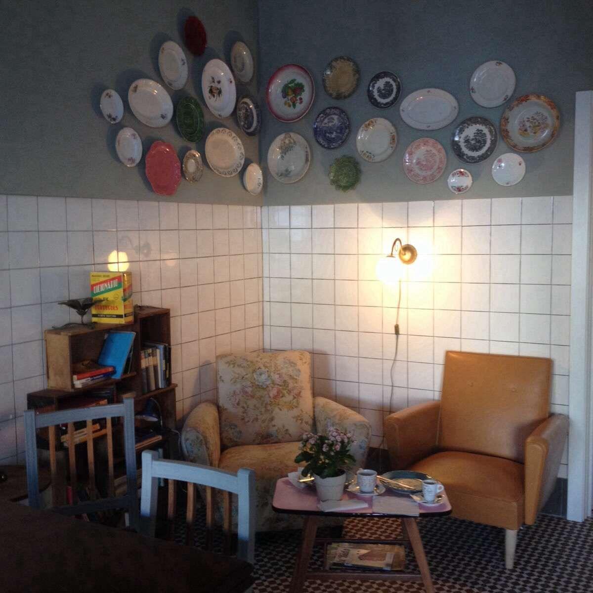 Café Com Calma Fotos de Café Com Calma, Marvila, Lisboa - Zomato ...