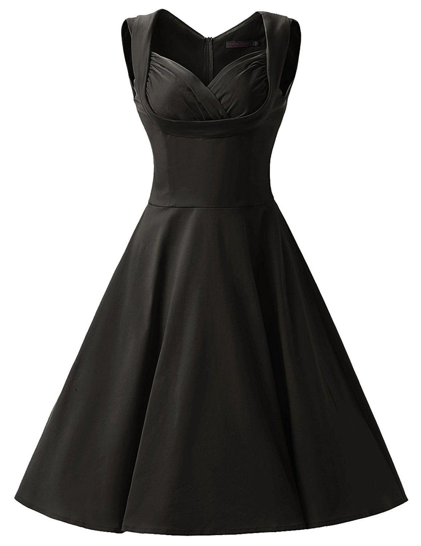 dresstells version2 0 vintage 1950 39 s audrey hepburn robe. Black Bedroom Furniture Sets. Home Design Ideas