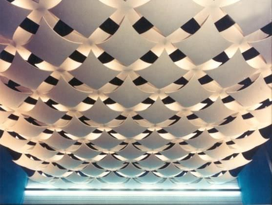 Acoustic Ceiling On Pinterest Acoustic Panels Ceiling