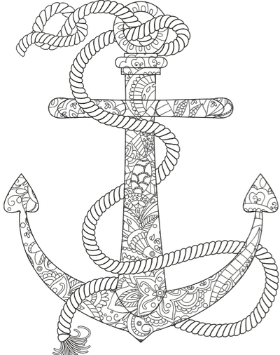 Printable Christian Bible Coloring Pages for Children and Adults ...