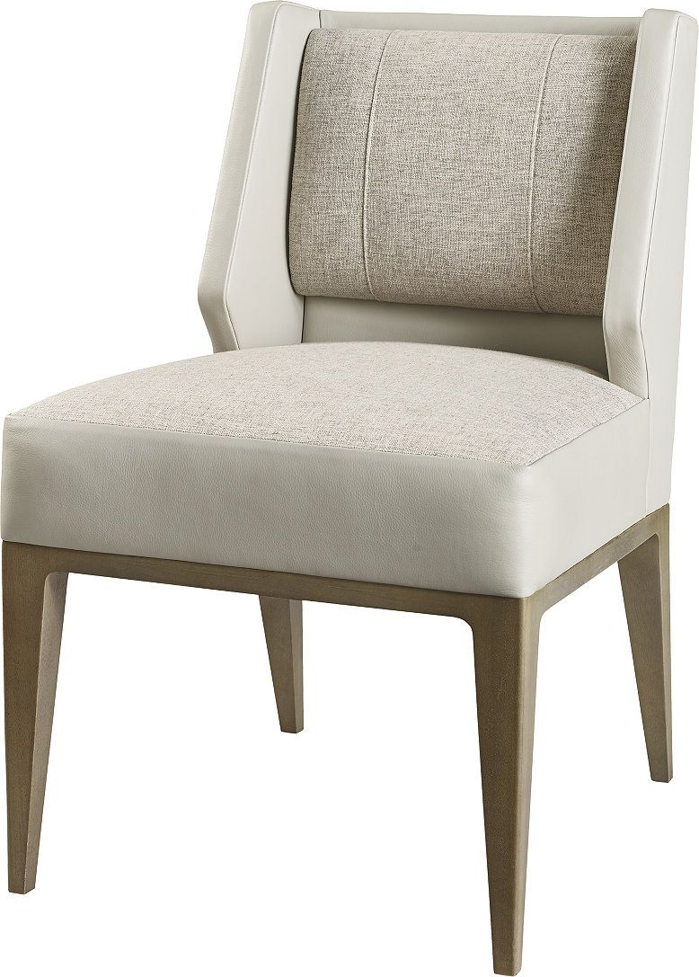 Fabulous Dining Chair From Baker Furniture Furniture Chairs Stuhle Evergreenethics Interior Chair Design Evergreenethicsorg