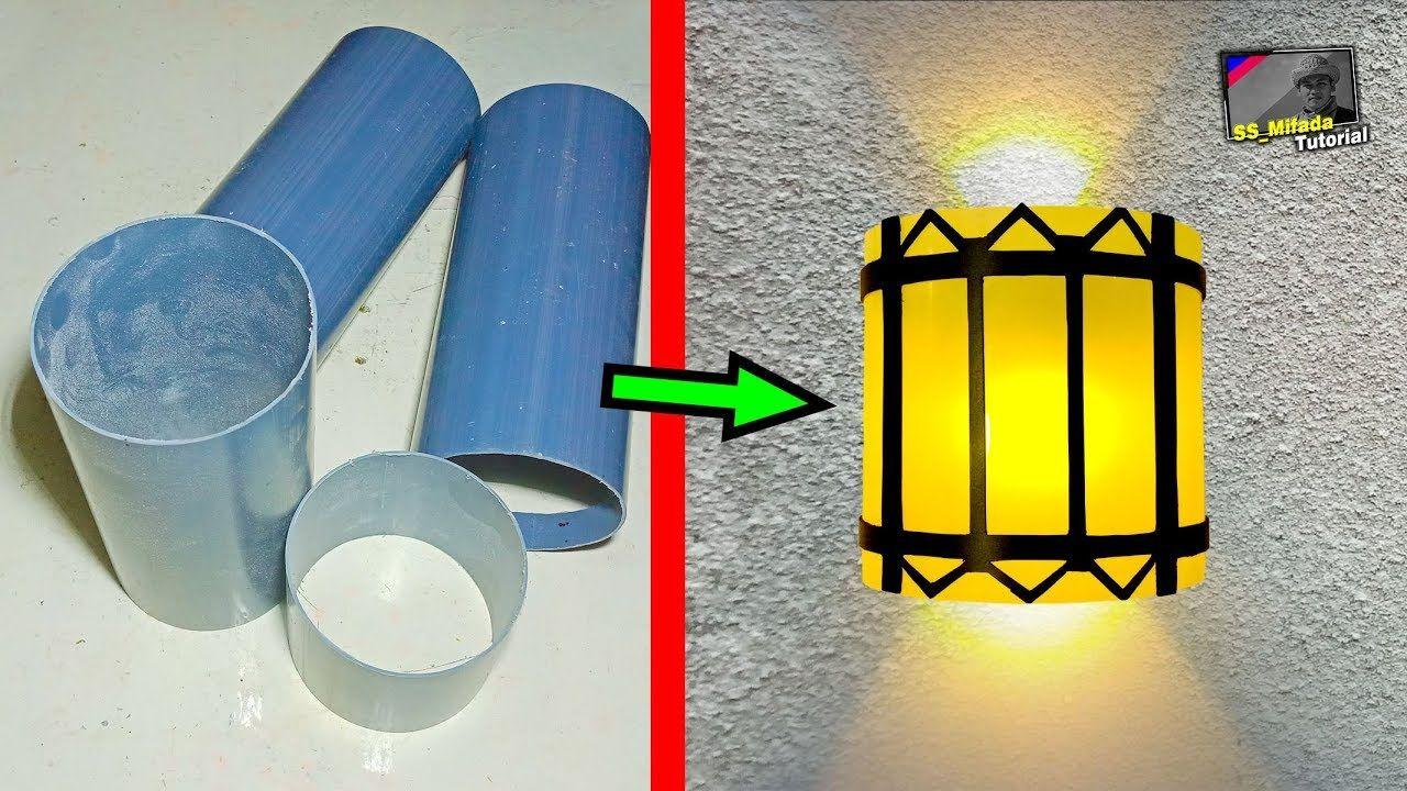 Belas Luzes De Parede Com Pequeno Capital Pencahayaan Dinding Lampu Dinding Lampu