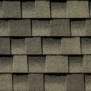 Best The Easy Ways To Deal With Your Roof Problems 640 x 480
