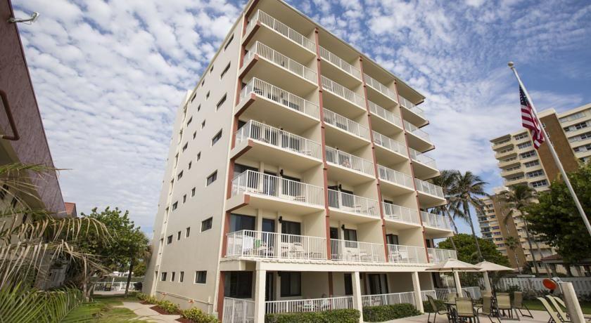 a47f17e73a3887ddf4631580eea2b89f - Regency Gardens Apartments In Pompano Beach Fl