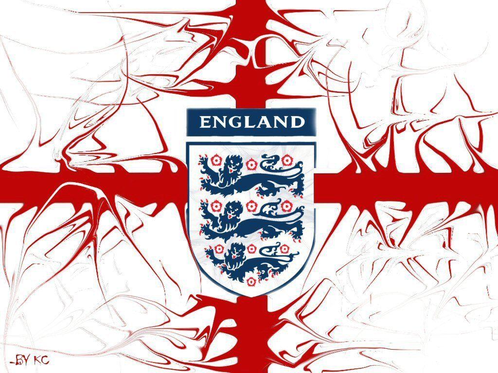 England international soccer team logo google search