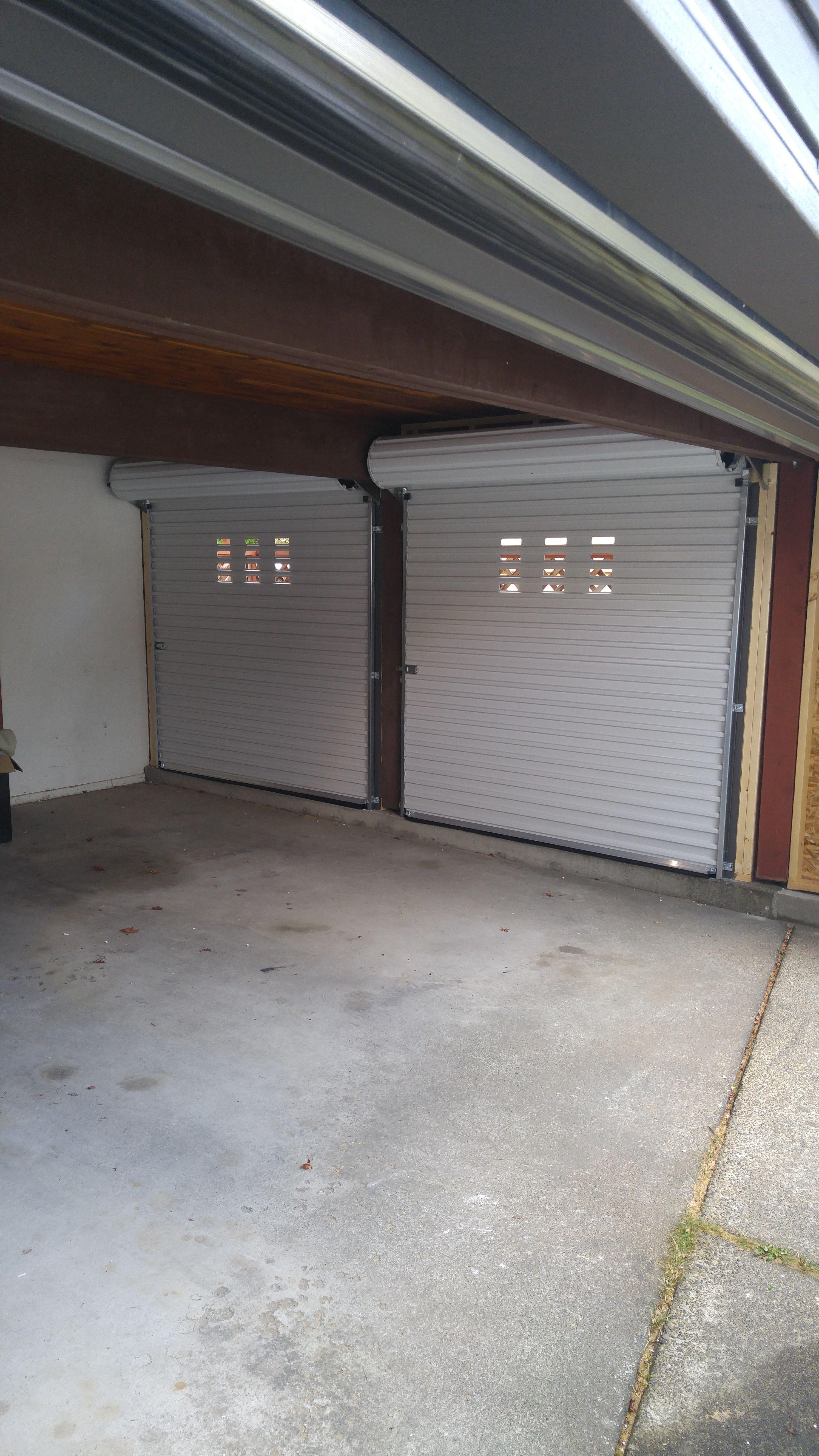 Residential Garage Door Photos Garage Door Styles Residential