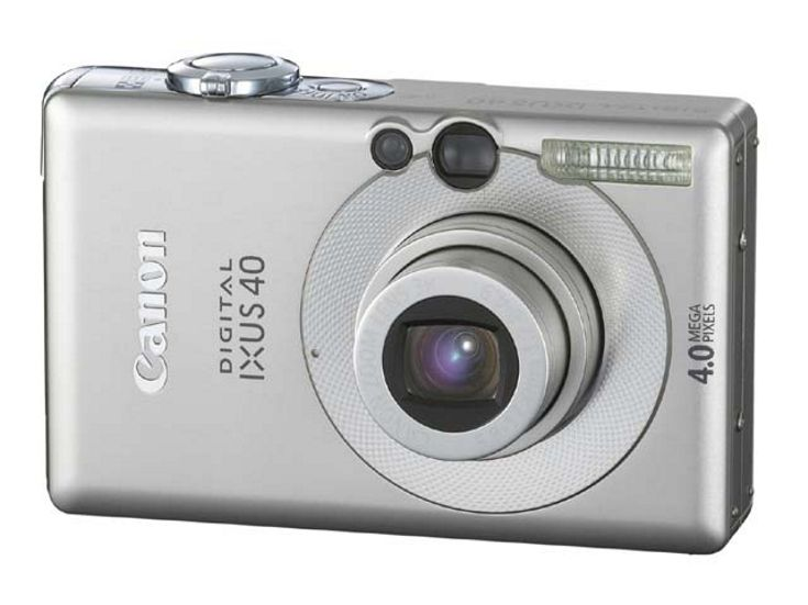 canon digital ixus 40 first digital photocamera pinterest rh pinterest com Canon Digital Camera Battery Charger Canon PowerShot TX1