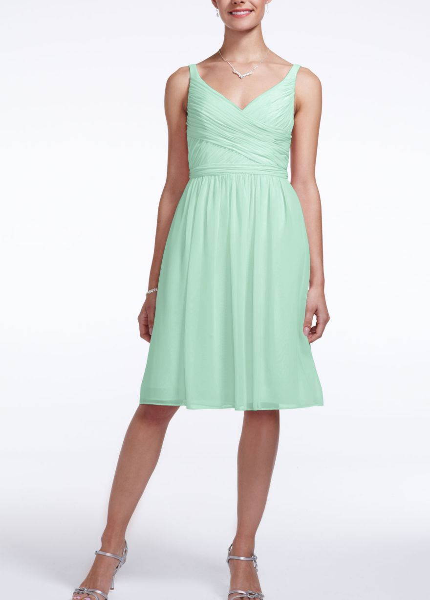 This is it also fyi davids bridal has free shipping on orders also fyi davids bridal has free shipping on orders over alternative bridesmaid dressesmint bridesmaid dressesjunior ombrellifo Image collections