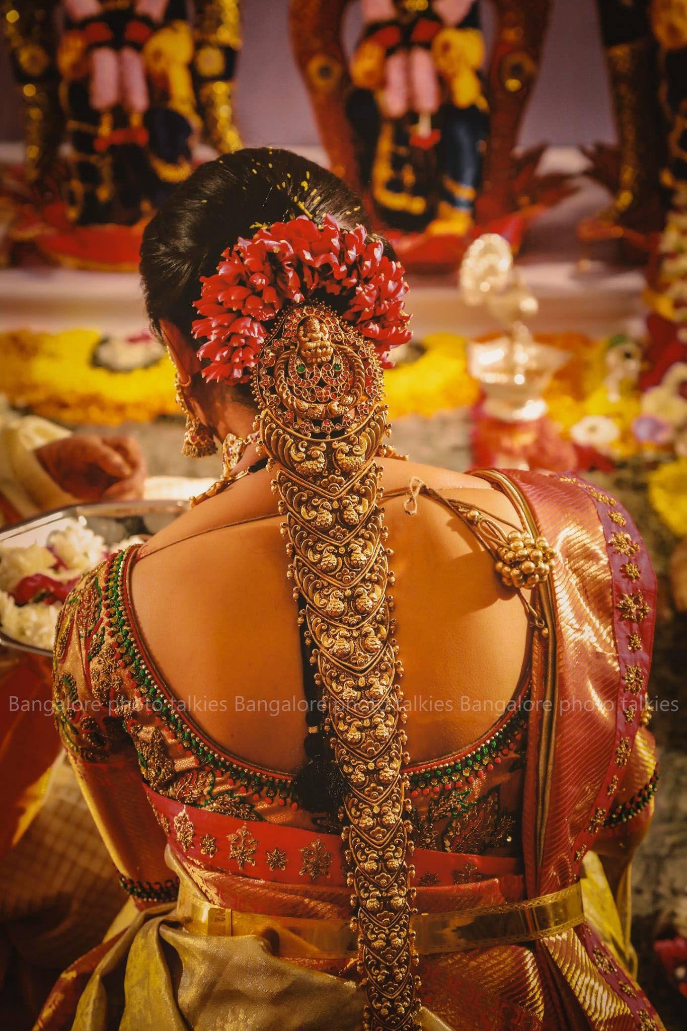 gold jada | jewelry patterns in 2019 | indian wedding