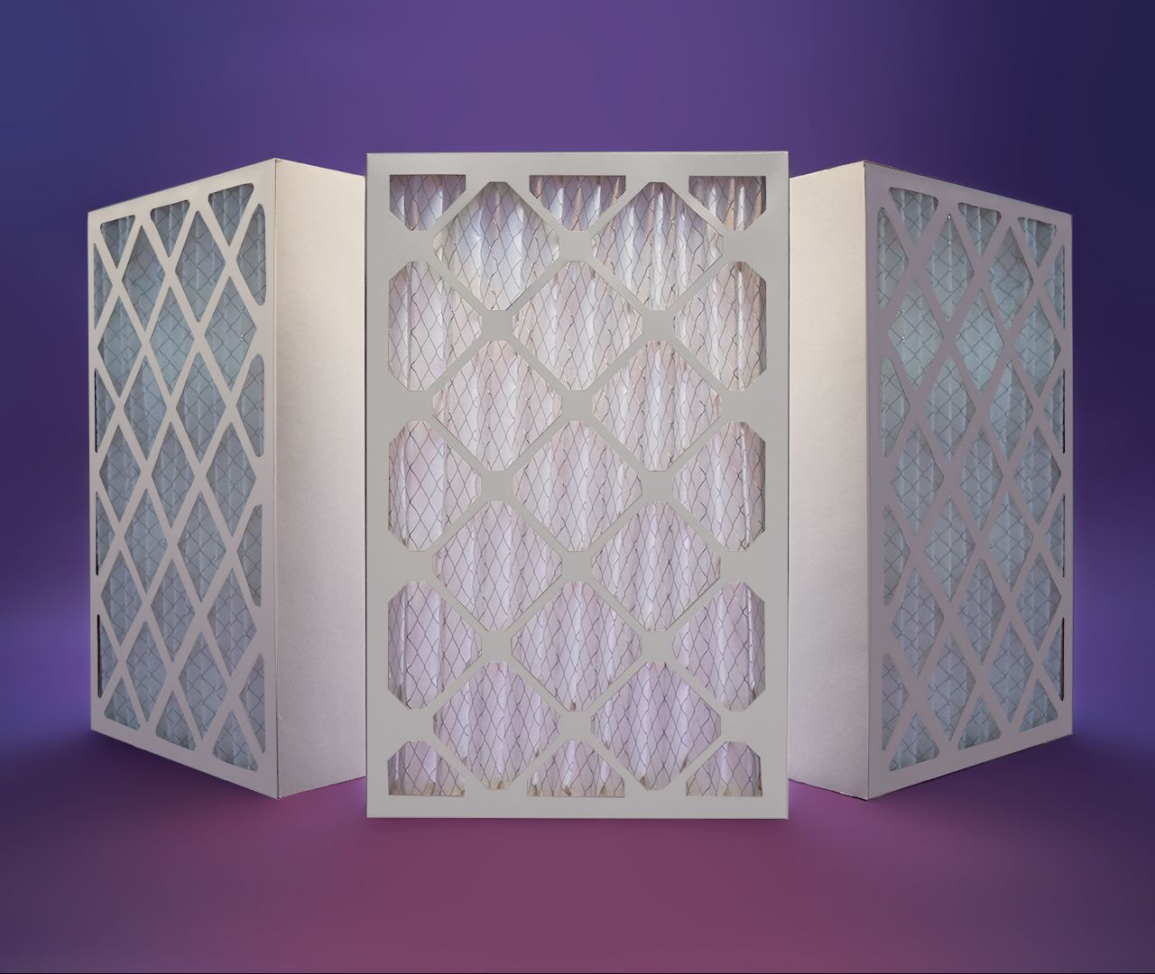 Second Nature whole house air filters in 2020 Air filter