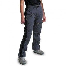 Stock Pittz Freefly Pants Pants Comfortable Pant Pantsuit