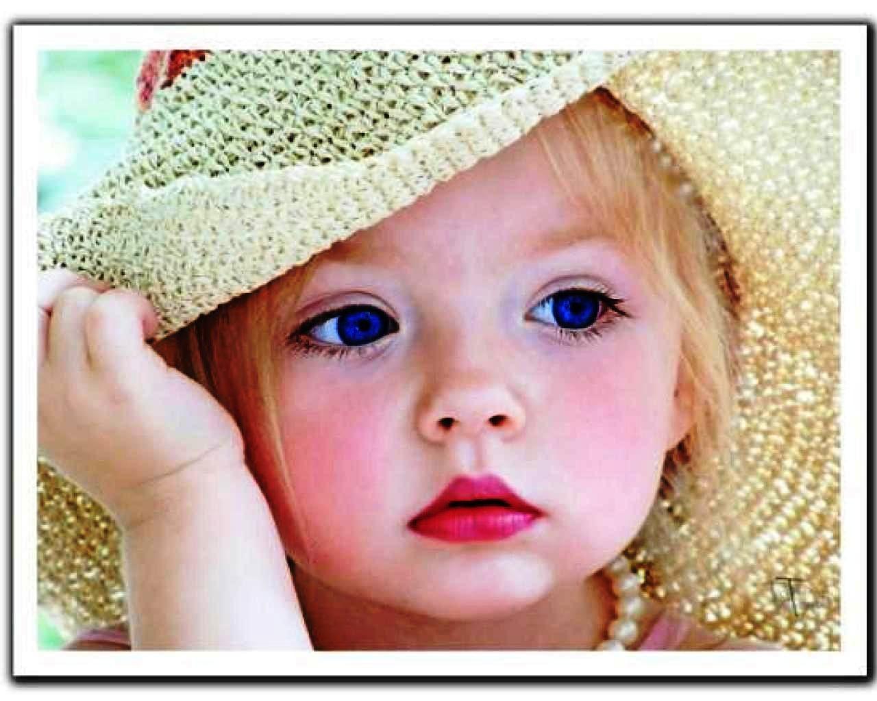Muslim Child Cute Babies Pinterest Children And Muslim