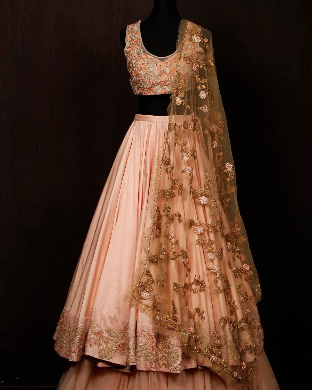 Pin by heer divecha on Beautiful Bridal Pinterest Store