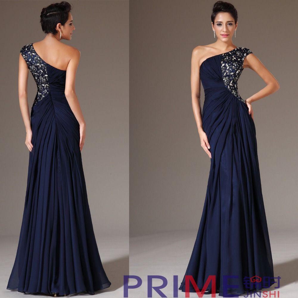 Js Prom Dress For Rent - Long Dresses Online | Cocktail Dresses ...