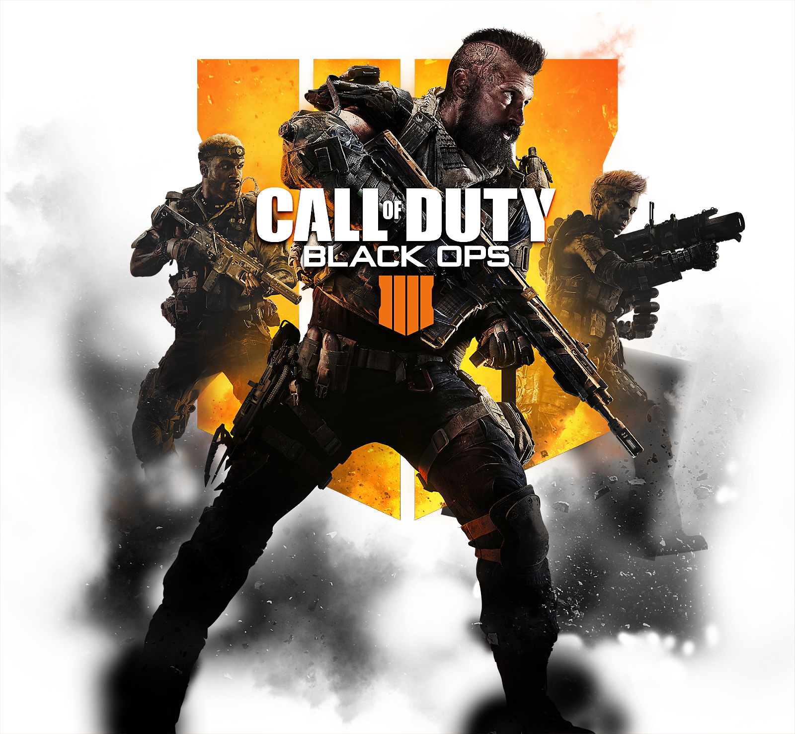 Call Of Duty Black Ops 4 Cover Image Png Image Call Of Duty Black Call Of Duty Black Ops 3 Call Of Duty