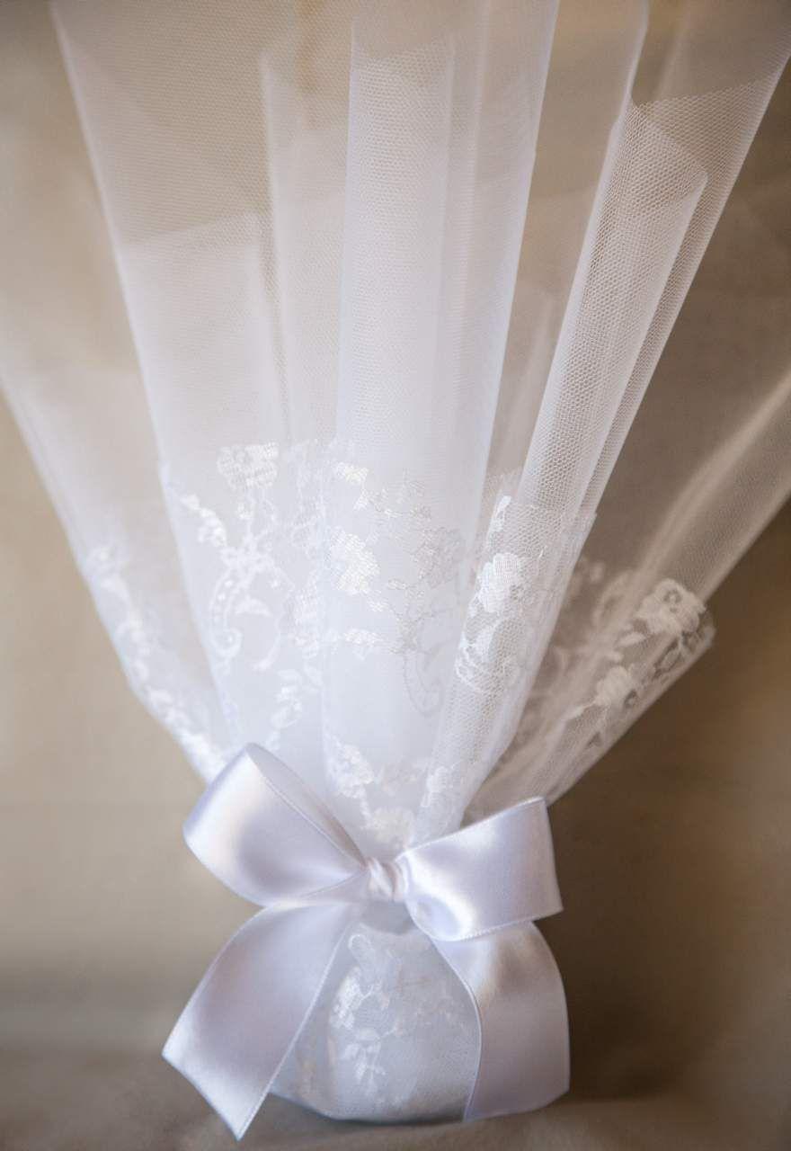 Προσκλητήρια γάμου – Μπομπονιέρες γάμου   Wishanddesire ...