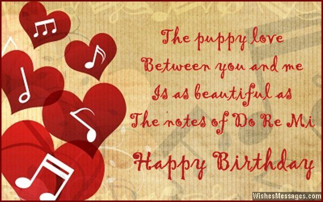 Birthday Wishes For Girlfriend Quotes And Messages Birthday Wishes For Girlfriend Birthday Greetings For Girlfriend Happy Birthday Cards Images