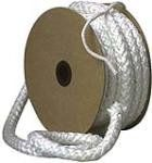 12x100 WHT Gasket Rope -- Click image for more details. (Note:Amazon affiliate link)