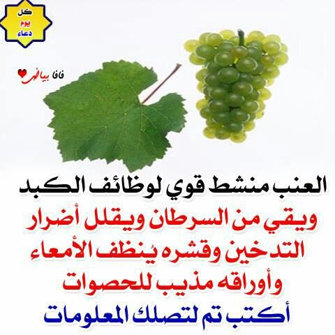 Pin By Ro22ose On فوائد صحية Healthy Life Health Healthy