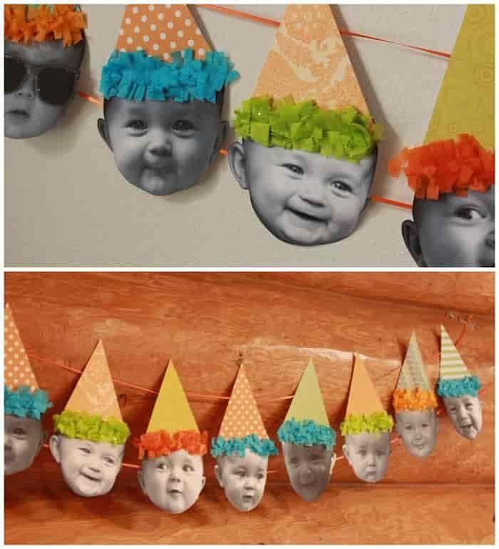 Decoracion de cumplea os para fiestas de adultos e - Ideas para decorar cumpleanos de adultos ...