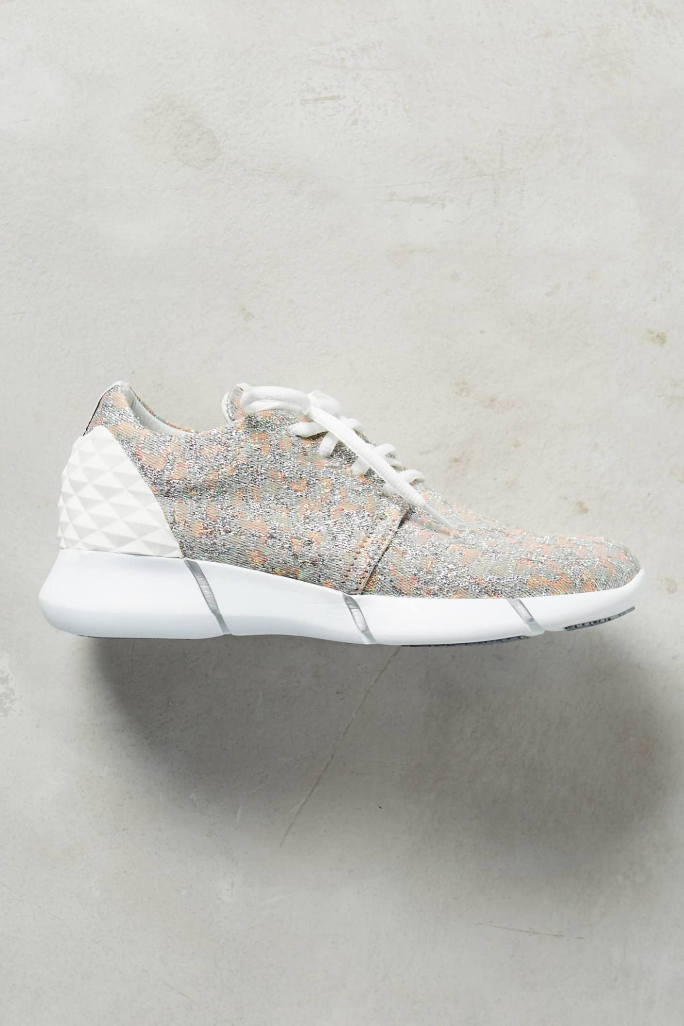 Cheap offers ECCO ST.1 | Women's vintage sneakers | ECCO