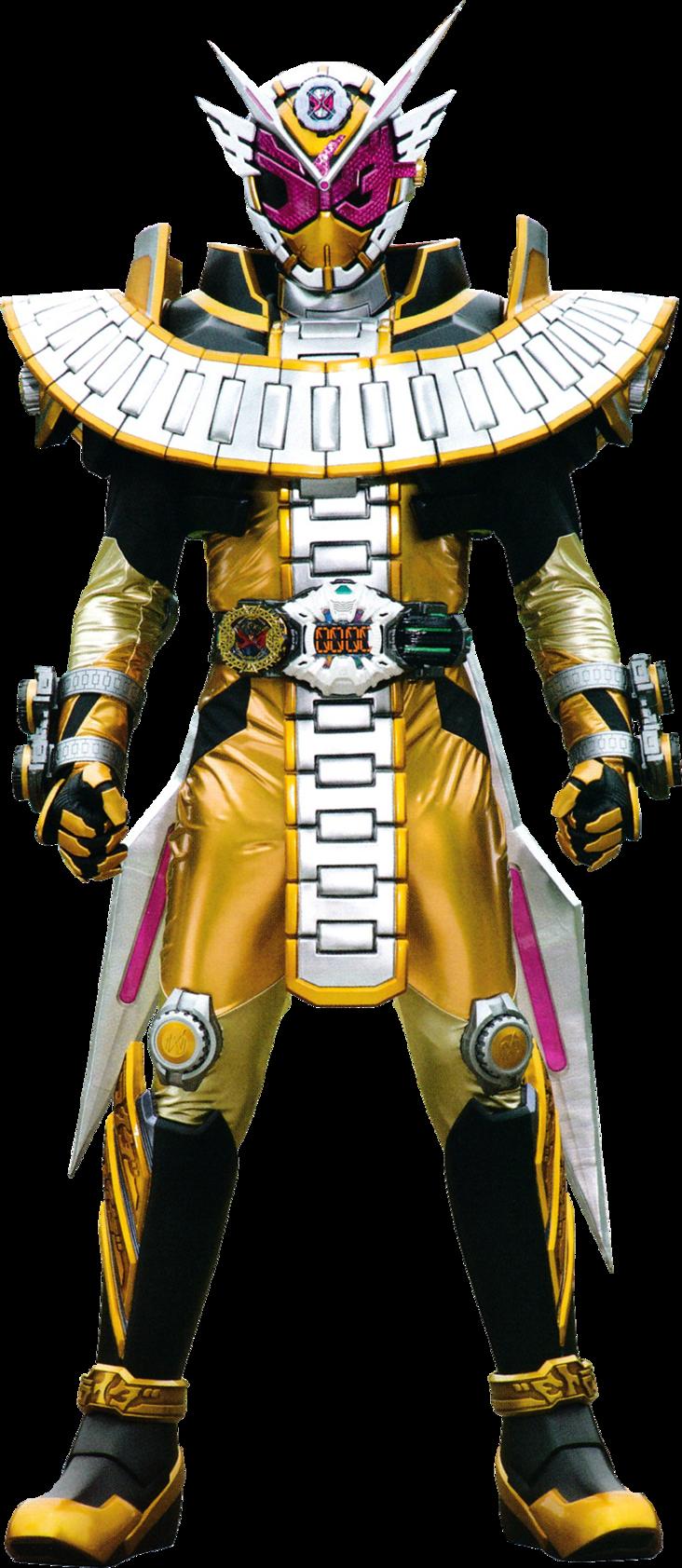 Sougo Tokiwa Kamen Rider Wiki Fandom【2020】 仮面ライダージオウ