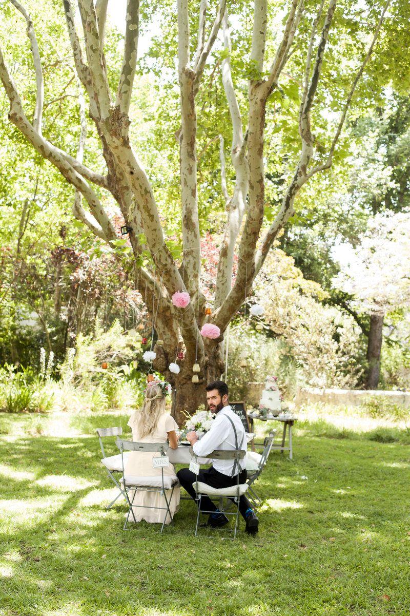 Mr. and Mrs. ♥  Hochzeit, Hochzeitsmode, Trauzeuge