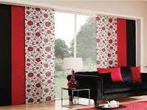 Tendaggi Soggiorno ~ Risultati immagini per tende soggiorno moderno tende soggiorno