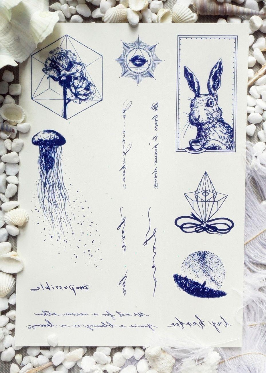 Small spiritual tattoo ideas santiago cartagena cartagena on pinterest
